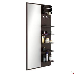 آینه دیواری W1M1