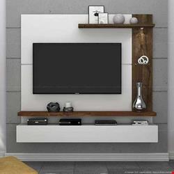 میز تلویزیون Ww2