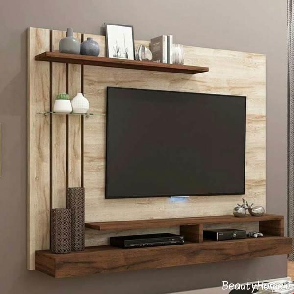 میز تلویزیون ww