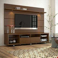 میز تلویزیون مدل Wb2